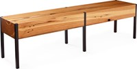 Miles And May Pw Table Bench
