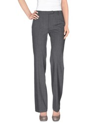 Soallure Trousers Casual Trousers Women Lead