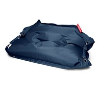 Fatboy Buggle Up Bean Bag Dark Blue