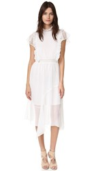 Designers Remix Keisha Dress Cream