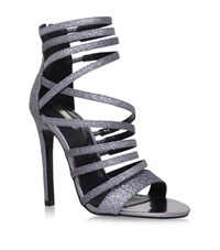 Carvela Guest Strappy Sandals Unisex