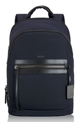 Tumi 'Verona Large Dean' Backpack