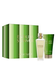 Kat Burki Endless Summer Gift Set 180.00 Value No Color