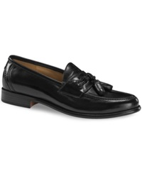 Dockers Lyon Tassel Loafers Men's Shoes