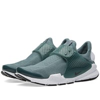 Nike Sock Dart Se Green