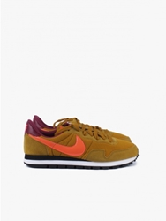 Wmns Air Pegasus 83 Bronzine Hot Lava
