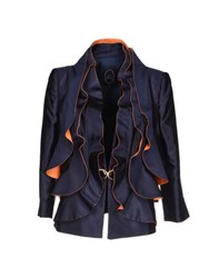 Ivan Montesi Suits And Jackets Blazers Women