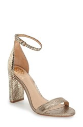 Women's Vince Camuto 'Mairana' Ankle Strap Sandal