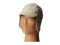 Columbia Junior Cachalot Hat Youth Fossil Traditional Hats Beige