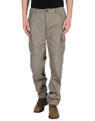 Murphy And Nye Casual Pants Grey