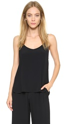 Flynn Skye Perfect Tank Black