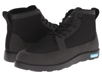 Native Fitzroy Jiffy Black Jiffy Black Lace Up Boots