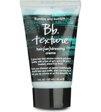 Bumble And Bumble Texture Cream 50Ml