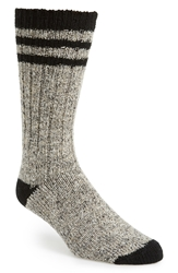 Wigwam 'Pine Lodge' Midweight Socks
