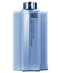 Thierry Mugler Angel Body Lotion No Color