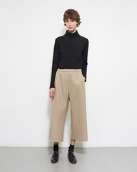 Stephan Schneider Interior Trousers Desert