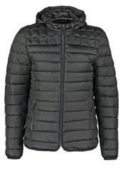 Napapijri Aerons Winter Jacket Black