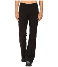 The North Face Half Dome Pants Tnf Black Women's Casual Pants
