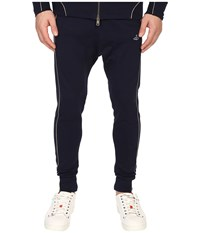 Vivienne Westwood Tybald Tracksuit Pants Navy