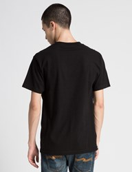 Acapulco Gold Black I Got Drafted T Shirt