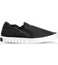 Adidas Y3 Y3 Laver Neoprene Shoes Black White