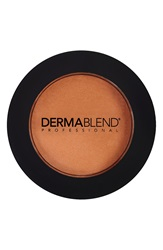 Dermablend 'Bronze Camo' Pressed Bronzing Powder