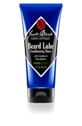Jack Black 'Beard Lube' Conditioning Shave 3 Oz Travel Size No Color