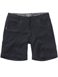Craghoppers Nosilife Clara Shorts Navy