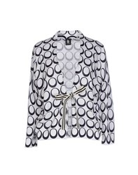 Marina Yachting Knitwear Cardigans Women White