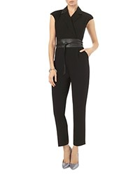 Phase Eight Winona Jumpsuit