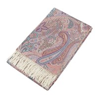 Etro Brenet Throw 650