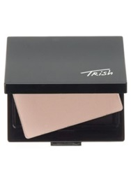 Trish Mcevoy Deluxe Eye Shadow Soft Peach Shell