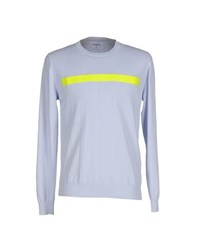 Dondup Knitwear Jumpers Men
