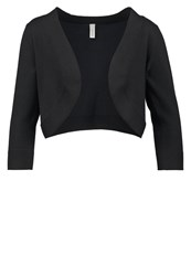 Soyaconcept Dollie Cardigan Black
