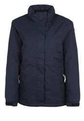 Killtec Decara Ski Jacket Dunkelnavy Dark Blue