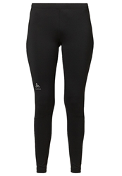 Odlo Tights Black