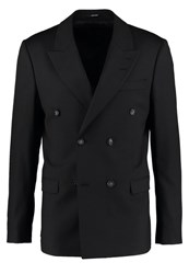 Tiger Of Sweden Erwan Suit Jacket Schwarz Black