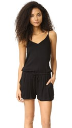 Feel The Piece Park Romper Nuit