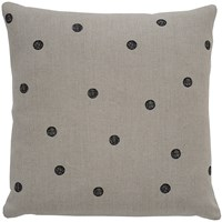 K Studio Dots Pillow
