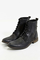 Shoe The Bear Walker Boot Black