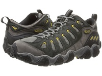Oboz Sawtooth Shadow Men's Shoes Brown