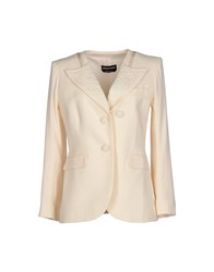 Sonia Rykiel Suits And Jackets Blazers Women Black