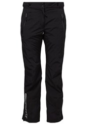 Napapijri Nathan Waterproof Trousers Black