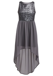 S.Oliver Occasion Wear Taupe