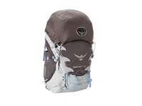 Osprey Tempest 40 Pack Stormcloud Grey Day Pack Bags Gray