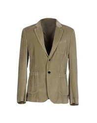 Hotel Suits And Jackets Blazers Men