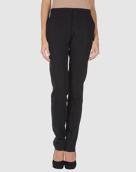 Gabriele Colangelo Trousers Formal Trousers Women