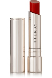 By Terry Hyaluronic Sheer Rouge 12 Be Red