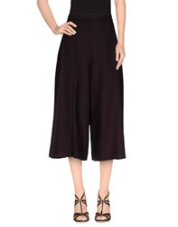 Chalayan Skirts 3 4 Length Skirts Women