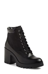 Women's Bp. Madison Lace Up Boot
